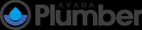 DENTCARE – Delleninstandsetzung Logo