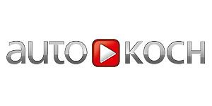 Auto-Koch GmbH & Co.KG