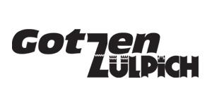 Autohaus A. Gotzen GmbH & Co. KG