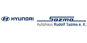 Autohaus Rudolf Sazma e. K.