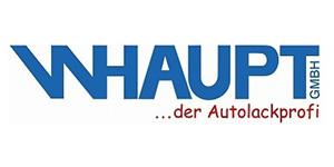 W. Haupt GmbH